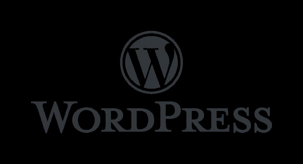 wordpress e-commerce website development