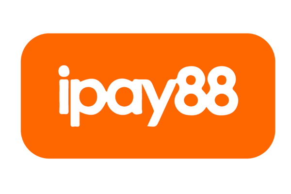 ipay88 payment gateway for e-commerce website integration