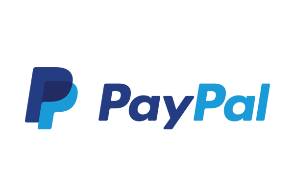 Paypal for e-commerce website development and integration