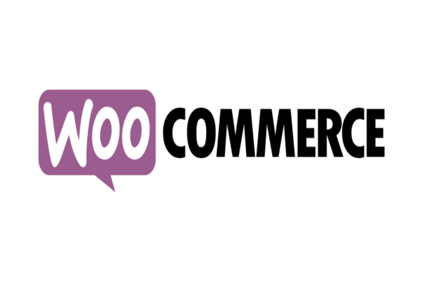 woo-commerce e-commerce website development