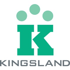 SEO services for Kingsland Factory Developer