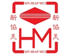 SEO, Google Ads services for Sin Hiap Mui Tentage page ranking