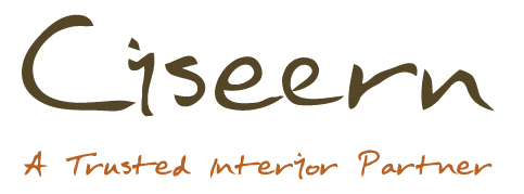 SEO services for Ciseern interior design page ranking