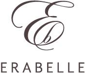 facebook marketing management of Erabelle