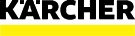 facebook marketing management of kaercher business page